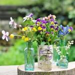 flowers-woodstand2