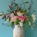 flowersblueback1
